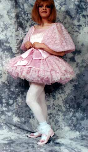 Images Of Petticoat Training Stories Pictures to pin on Pinterest